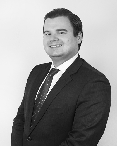 junior jurist Tobias Veldkamp